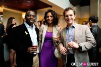 Sip with Socialites & Becky's Fund Happy Hour #48