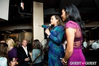 Sip with Socialites & Becky's Fund Happy Hour #50