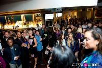 Sip with Socialites & Becky's Fund Happy Hour #52