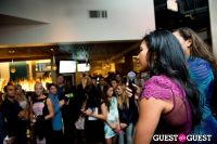 Sip with Socialites & Becky's Fund Happy Hour #53