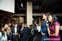 Sip with Socialites & Becky's Fund Happy Hour #54