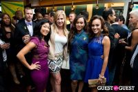 Sip with Socialites & Becky's Fund Happy Hour #58