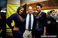 Sip with Socialites & Becky's Fund Happy Hour #61