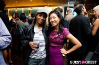 Sip with Socialites & Becky's Fund Happy Hour #63