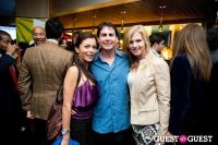 Sip with Socialites & Becky's Fund Happy Hour #67