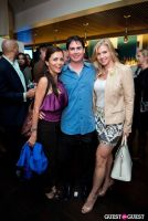 Sip with Socialites & Becky's Fund Happy Hour #68