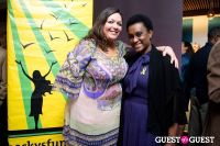 Sip with Socialites & Becky's Fund Happy Hour #70