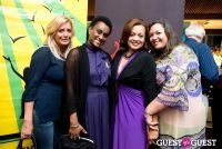 Sip with Socialites & Becky's Fund Happy Hour #71