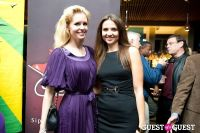 Sip with Socialites & Becky's Fund Happy Hour #75