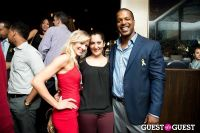 Sip with Socialites & Becky's Fund Happy Hour #76