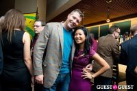Sip with Socialites & Becky's Fund Happy Hour #78