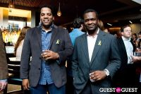 Sip with Socialites & Becky's Fund Happy Hour #80