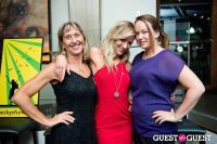 Sip with Socialites & Becky's Fund Happy Hour #81