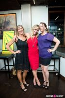 Sip with Socialites & Becky's Fund Happy Hour #82