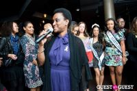 Sip with Socialites & Becky's Fund Happy Hour #83