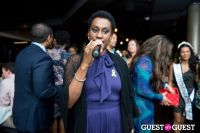 Sip with Socialites & Becky's Fund Happy Hour #84