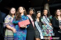 Sip with Socialites & Becky's Fund Happy Hour #85