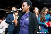 Sip with Socialites & Becky's Fund Happy Hour #86