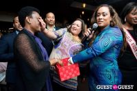 Sip with Socialites & Becky's Fund Happy Hour #89