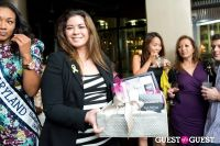 Sip with Socialites & Becky's Fund Happy Hour #92