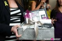 Sip with Socialites & Becky's Fund Happy Hour #93
