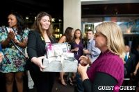 Sip with Socialites & Becky's Fund Happy Hour #94
