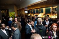Sip with Socialites & Becky's Fund Happy Hour #95