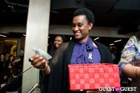 Sip with Socialites & Becky's Fund Happy Hour #96