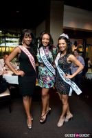 Sip with Socialites & Becky's Fund Happy Hour #97