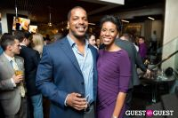 Sip with Socialites & Becky's Fund Happy Hour #98