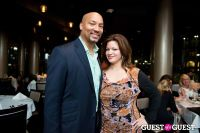 Sip with Socialites & Becky's Fund Happy Hour #100