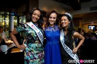 Sip with Socialites & Becky's Fund Happy Hour #103