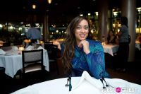 Sip with Socialites & Becky's Fund Happy Hour #104