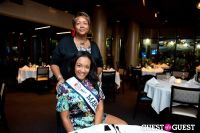 Sip with Socialites & Becky's Fund Happy Hour #106