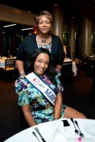 Sip with Socialites & Becky's Fund Happy Hour #107