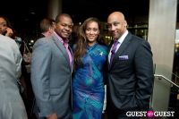 Sip with Socialites & Becky's Fund Happy Hour #109