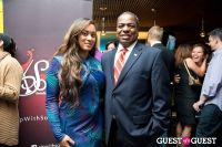 Sip with Socialites & Becky's Fund Happy Hour #110