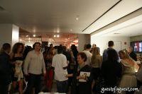 City Arts DKNY #29