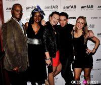amfAR's generationCURE Masquerade #26