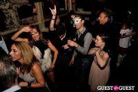 amfAR's generationCURE Masquerade #100