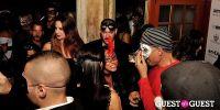 amfAR's generationCURE Masquerade #104