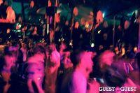 M83 (DJ Set)/Jason Bentley #17