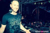 M83 (DJ Set)/Jason Bentley #23