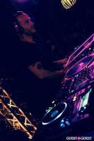 M83 (DJ Set)/Jason Bentley #24