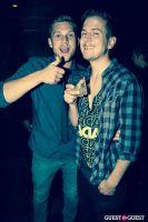 M83 (DJ Set)/Jason Bentley #45