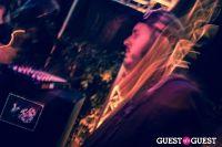 M83 (DJ Set)/Jason Bentley #63