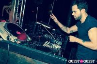M83 (DJ Set)/Jason Bentley #64