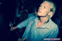 M83 (DJ Set)/Jason Bentley #74