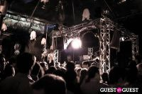 M83 (DJ Set)/Jason Bentley #85
