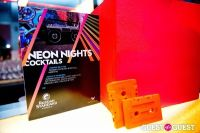 Neon Nights @ W Hotel #9
